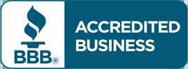 Better Business Bureau: Bridge Town Chimney & Masonry 503-754-8500